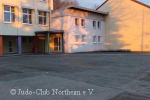 thomas mann northeim schule